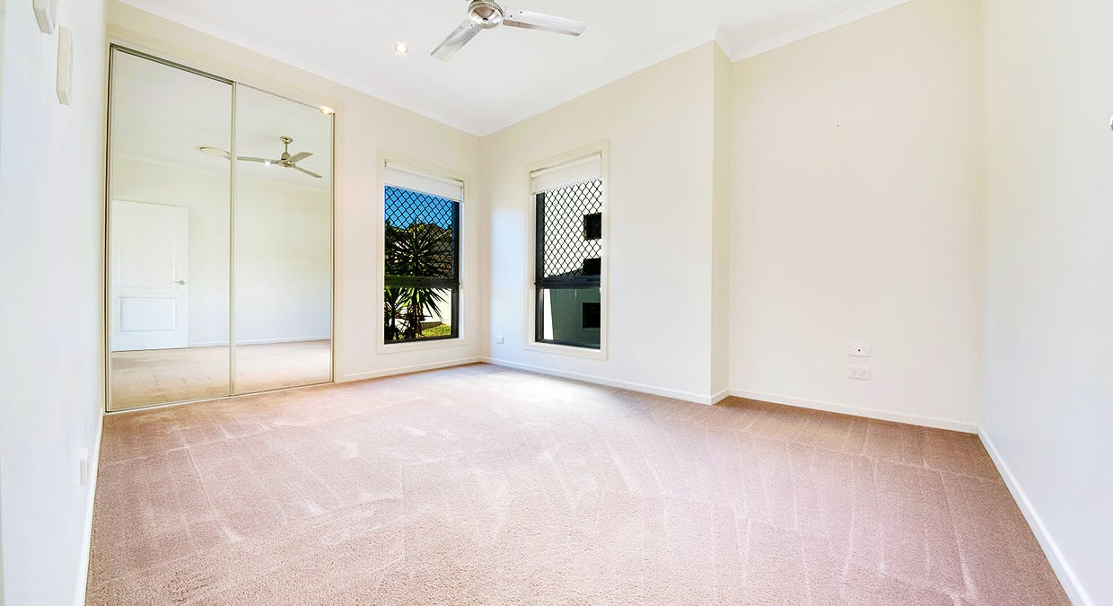 4 Wyara Close, Clinton, QLD, 4680 - Image 9