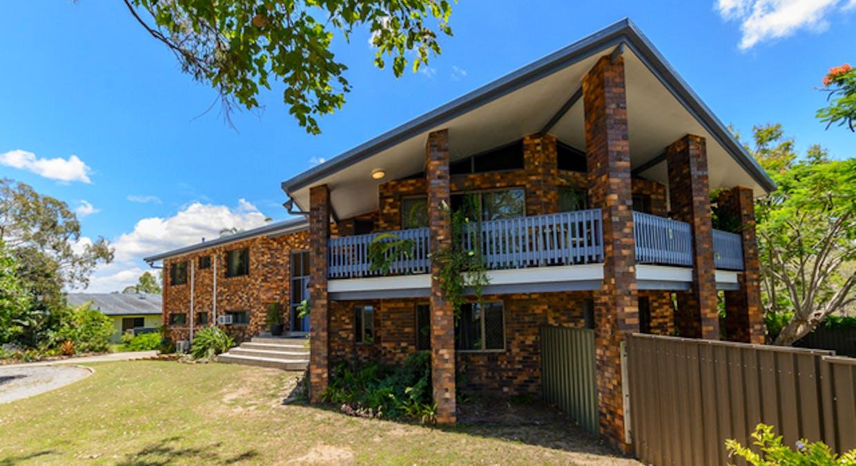 6 Illawong Court, Glen Eden, QLD, 4680 - Image 3