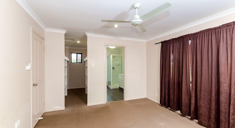 12 Don Cameron Drive, Calliope, QLD, 4680 - Image 25
