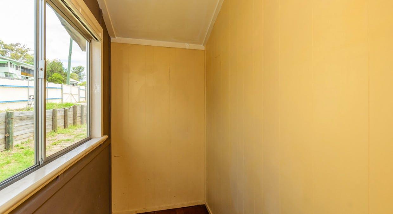 21 Mylne Street, West Gladstone, QLD, 4680 - Image 7