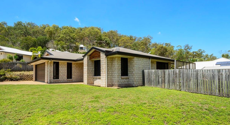 33 Southern Cross Close, Telina, QLD, 4680 - Image 25