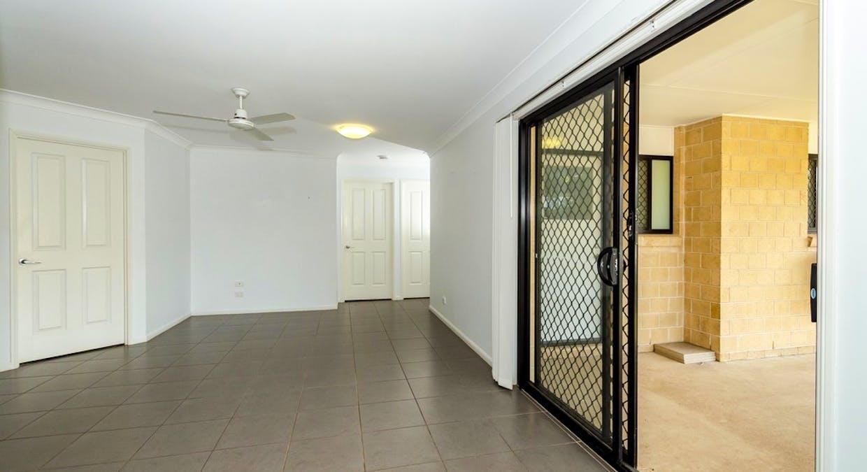 5 Takoko Place, Kirkwood, QLD, 4680 - Image 11