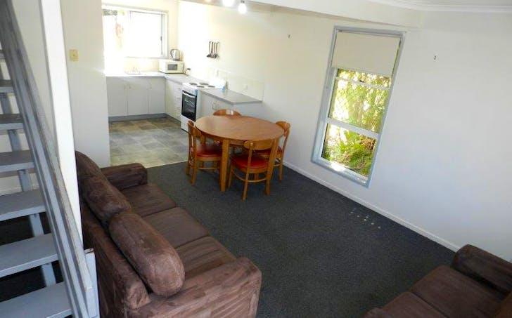 10/10 Chapman Drive, Clinton, QLD, 4680 - Image 1