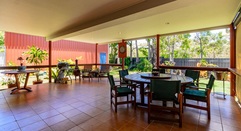 6 Illawong Court, Glen Eden, QLD, 4680 - Image 25