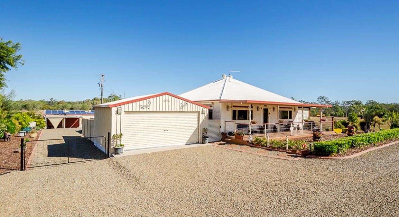 114 Ironmonger Street, Calliope, QLD, 4680 - Image 2