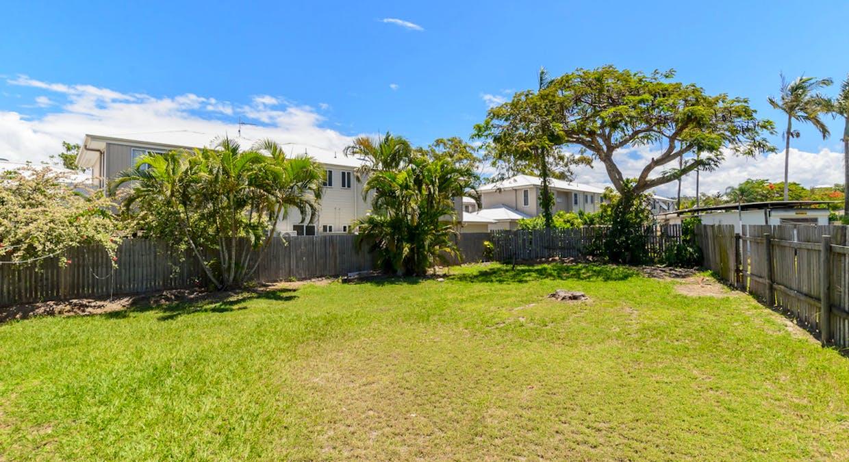 191 Toolooa Street, South Gladstone, QLD, 4680 - Image 2