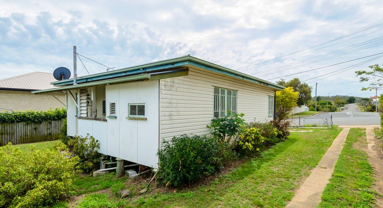 25 Boles Street, West Gladstone, QLD, 4680 - Image 17