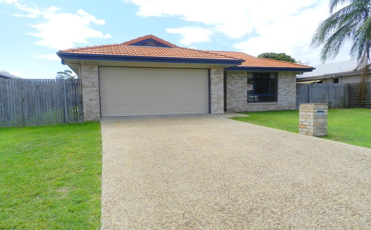 3 Gardenia Crescent, Kin Kora, QLD, 4680 - Image 1