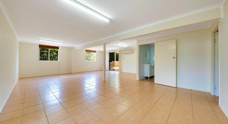 48 Kin Kora Drive, Kin Kora, QLD, 4680 - Image 14