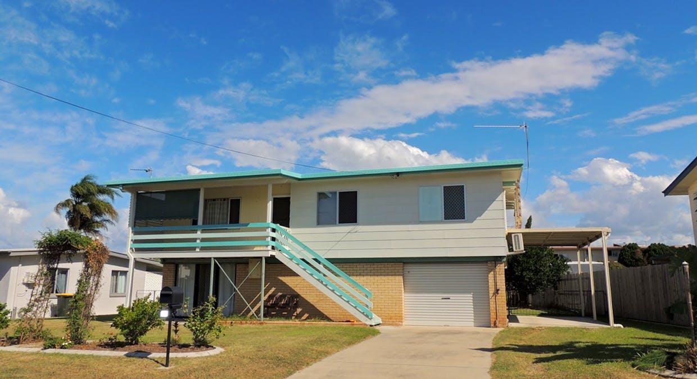 14 Potter Street, Clinton, QLD, 4680 - Image 1