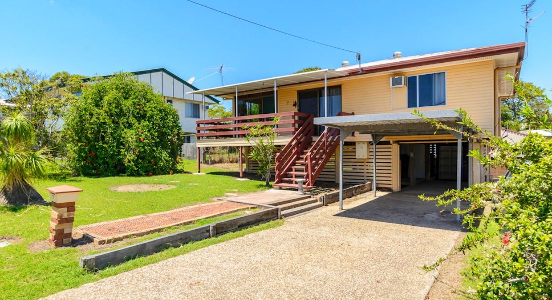 7 Harlequin Street, Toolooa, QLD, 4680 - Image 19