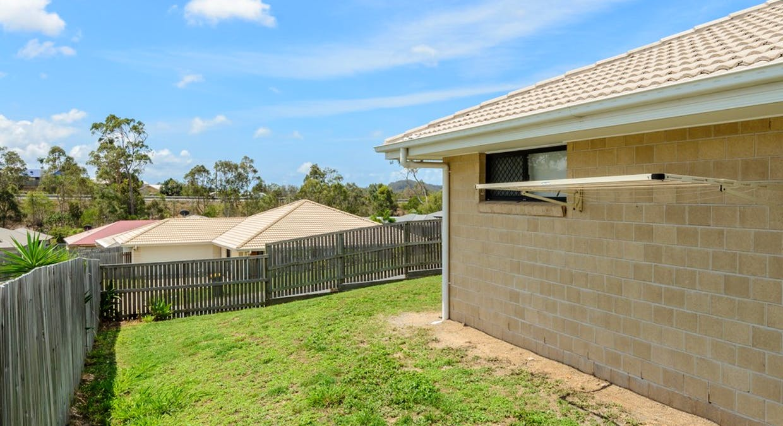 5 Takoko Place, Kirkwood, QLD, 4680 - Image 5
