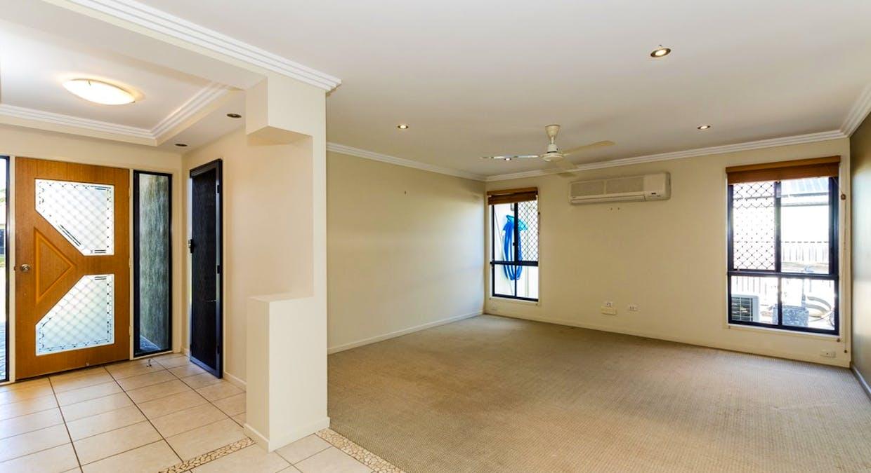 9 Gardenia Crescent, Kin Kora, QLD, 4680 - Image 8