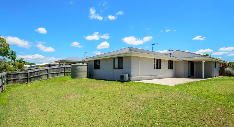 1 Ellis Street, Calliope, QLD, 4680 - Image 21