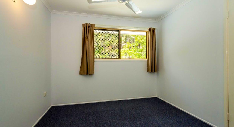 60 Gretel Drive, Clinton, QLD, 4680 - Image 21
