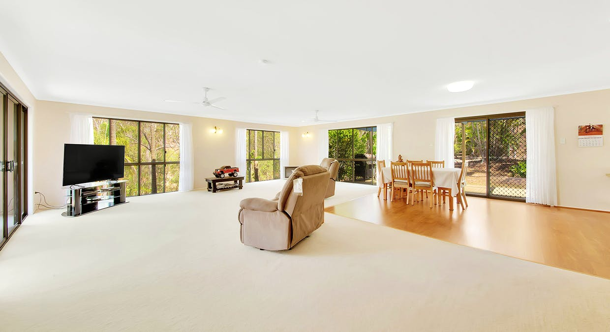 49 Helen Crescent, Wurdong Heights, QLD, 4680 - Image 9