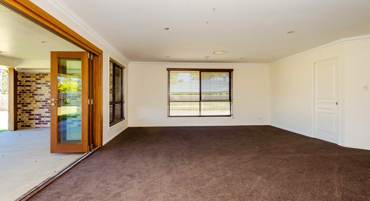 26 Parksville Drive, New Auckland, QLD, 4680 - Image 12