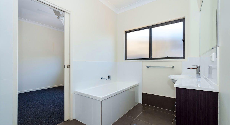 17 Panorama Court, Glen Eden, QLD, 4680 - Image 15