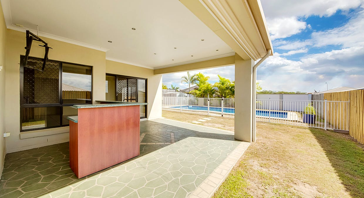 18 Dorinda Close, Clinton, QLD, 4680 - Image 15