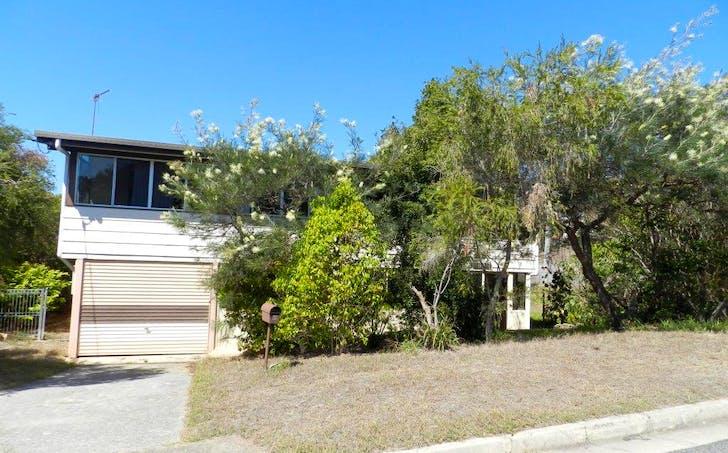 98 Elizabeth Street, South Gladstone, QLD, 4680 - Image 1