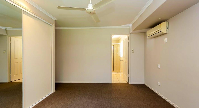 33 Southern Cross Close, Telina, QLD, 4680 - Image 12