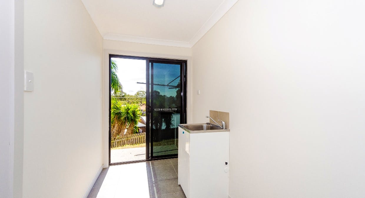 3A and 3B Tryon Street, Clinton, QLD, 4680 - Image 22