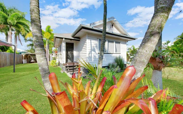 23 Golding Street, Barney Point, QLD, 4680 - Image 1