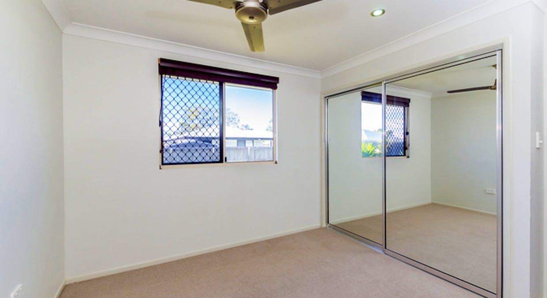 8 Stockbridge Court, Calliope, QLD, 4680 - Image 16