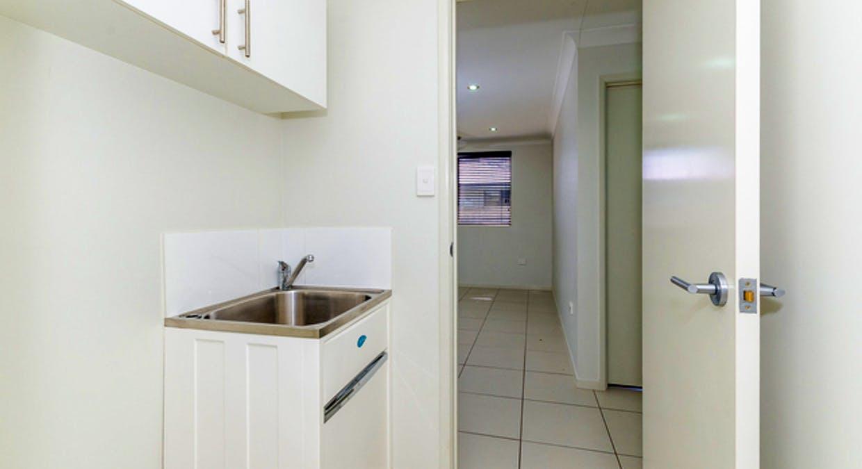 8 Stockbridge Court, Calliope, QLD, 4680 - Image 12