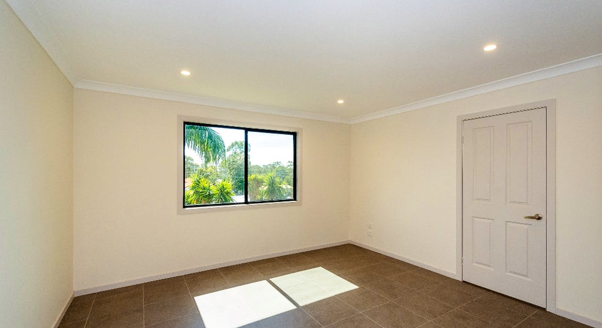 3A and 3B Tryon Street, Clinton, QLD, 4680 - Image 15