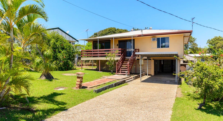7 Harlequin Street, Toolooa, QLD, 4680 - Image 1