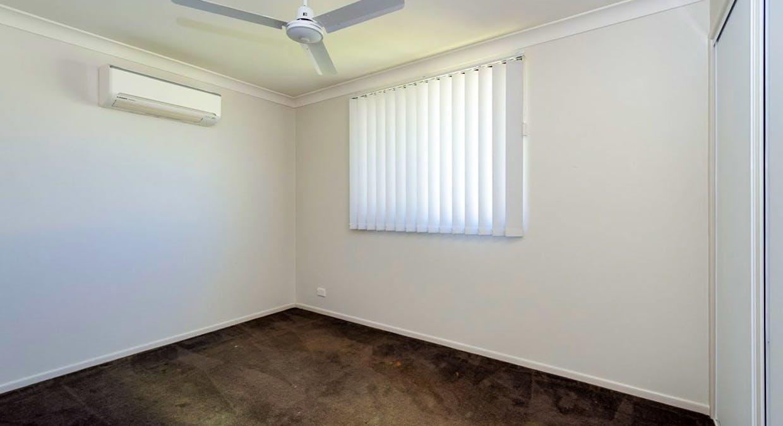 1 Ellis Street, Calliope, QLD, 4680 - Image 16