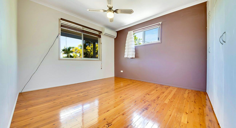 49 Wilga Street, Kin Kora, QLD, 4680 - Image 9