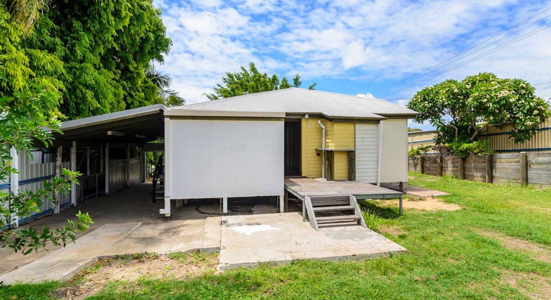 21 Mylne Street, West Gladstone, QLD, 4680 - Image 18