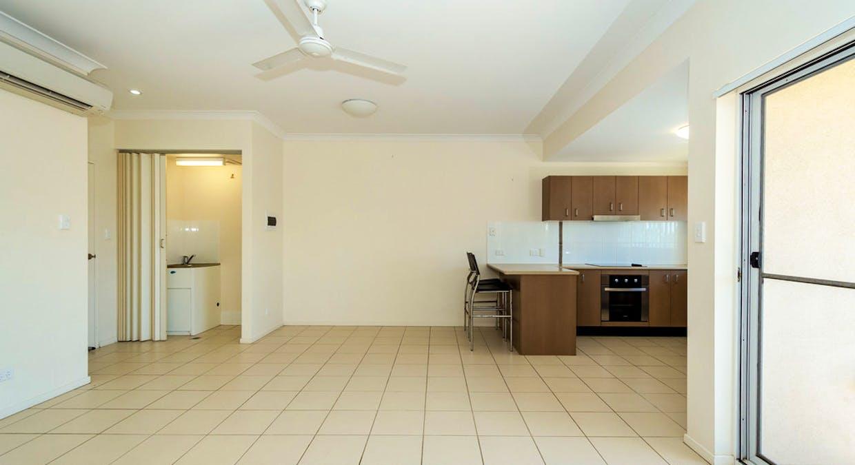 Unit 12/47-53 Barney Street, Barney Point, QLD, 4680 - Image 8