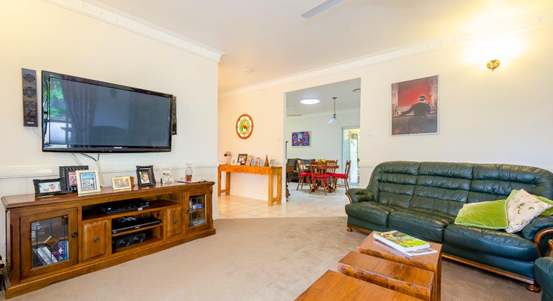 4 Katrina Boulevard, New Auckland, QLD, 4680 - Image 9