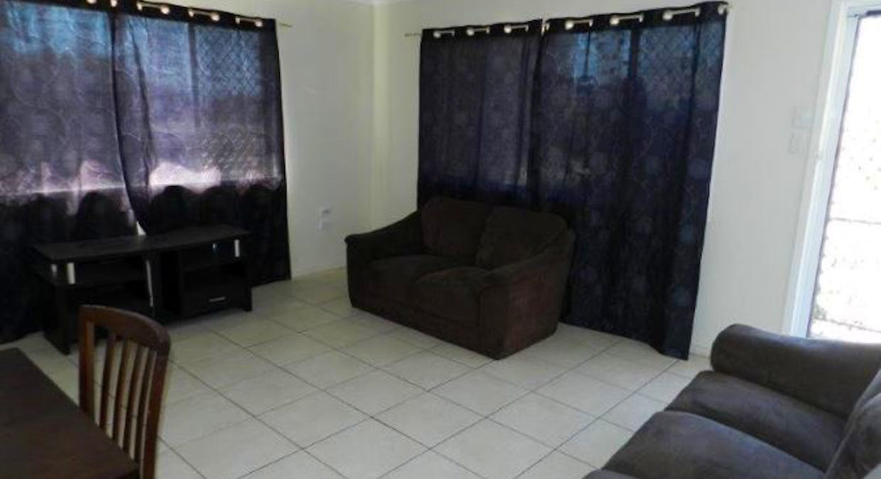 1-5/177 Oaka Street, South Gladstone, QLD, 4680 - Image 5