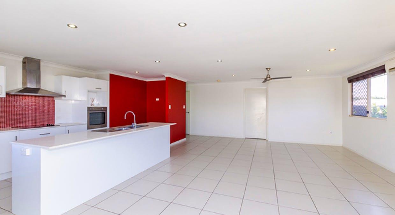 8 Stockbridge Court, Calliope, QLD, 4680 - Image 18