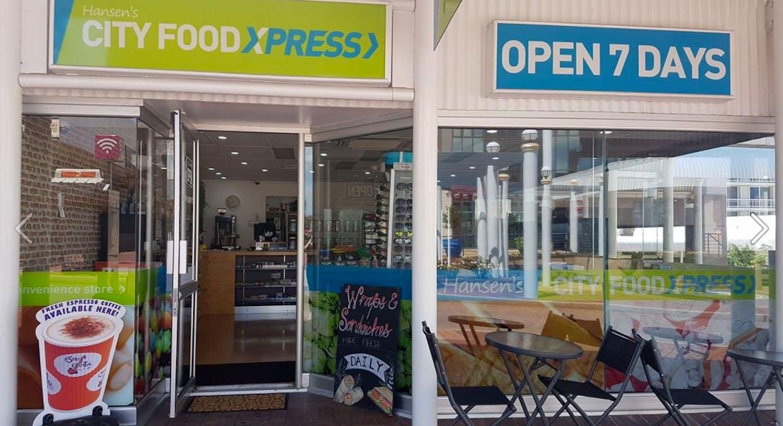 12/100 Goondoon Street, Gladstone Central, QLD, 4680 - Image 1