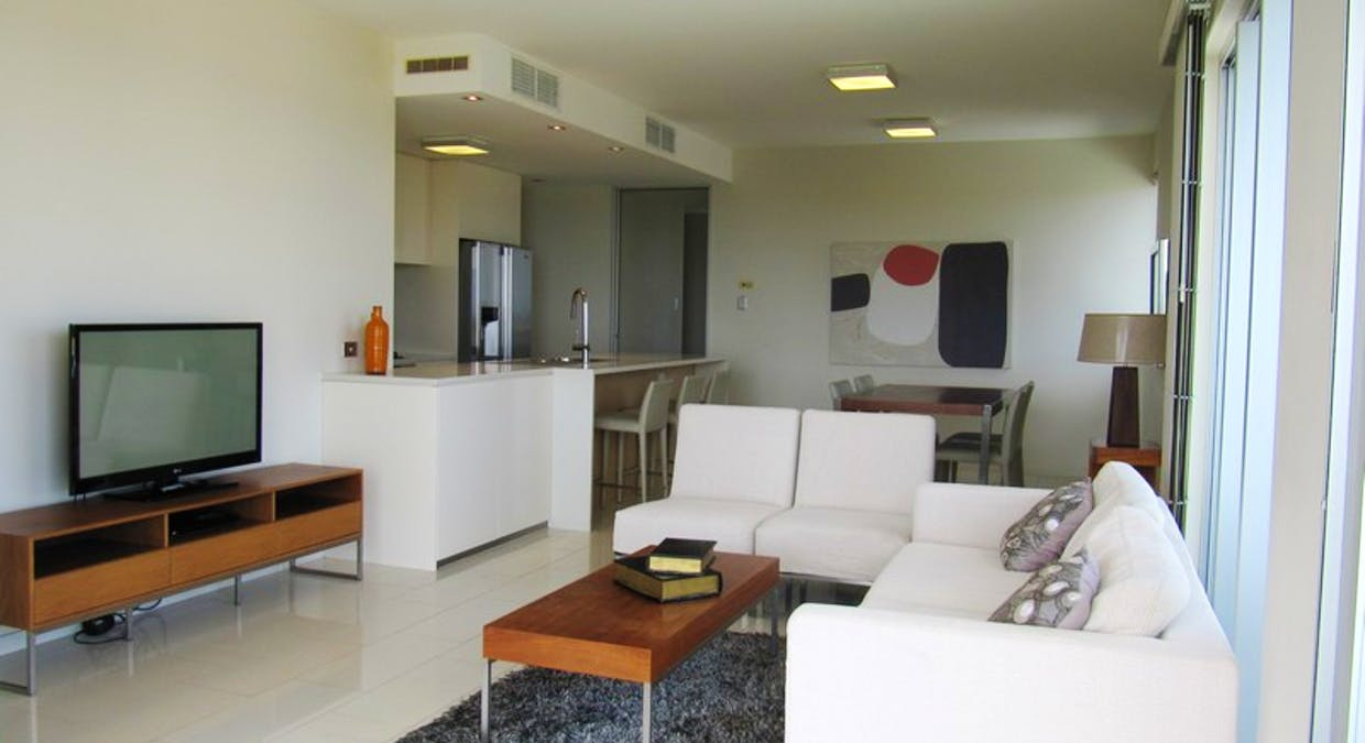 401/35 Lord Street, Gladstone Central, QLD, 4680 - Image 19