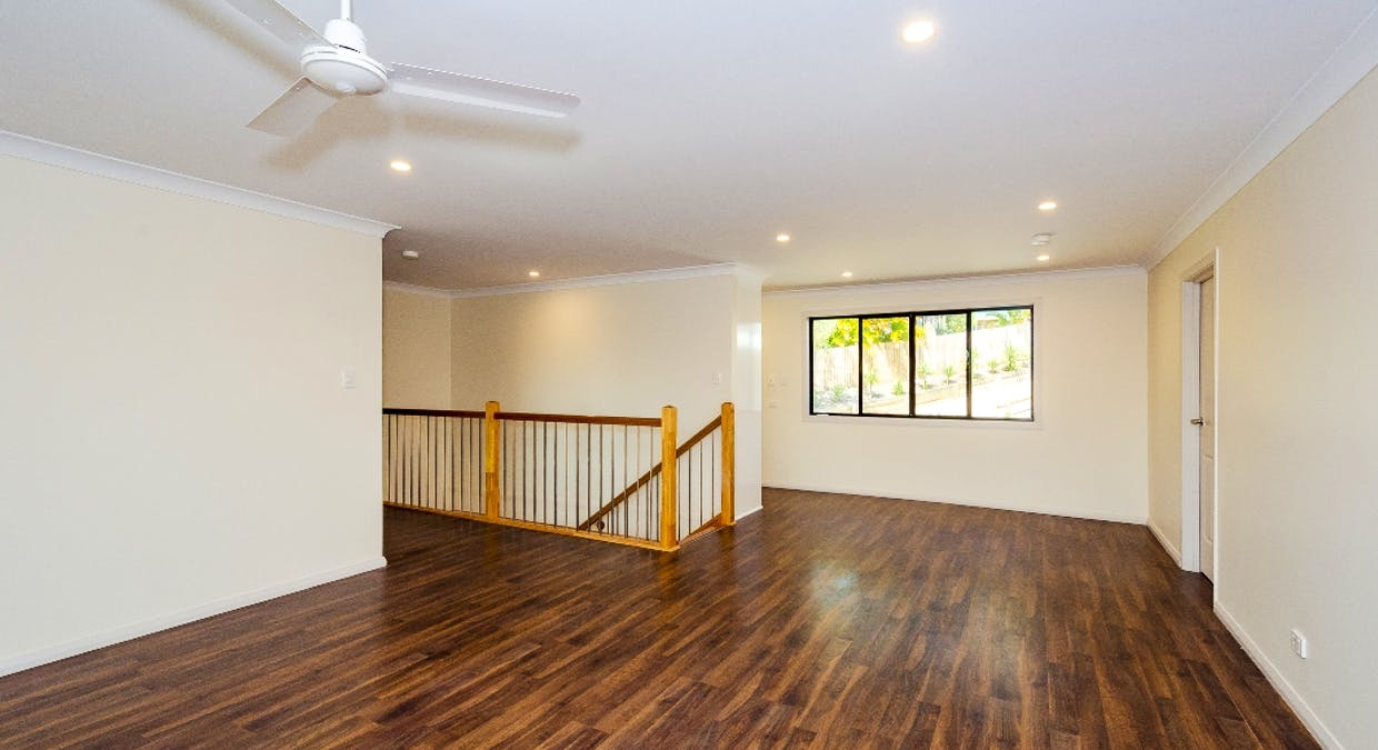 3A and 3B Tryon Street, Clinton, QLD, 4680 - Image 12