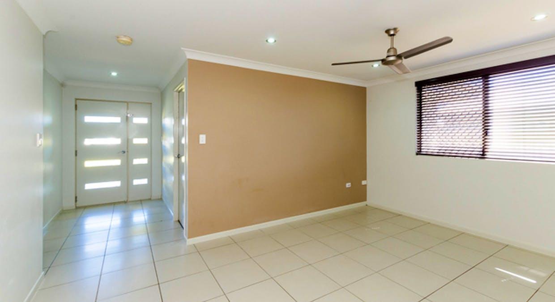 8 Stockbridge Court, Calliope, QLD, 4680 - Image 9