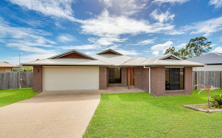 19 Liriope Drive, Kirkwood, QLD, 4680 - Image 1