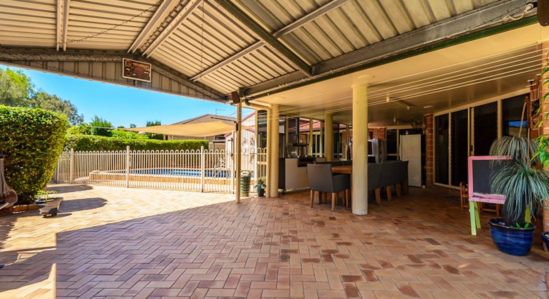 167 J Hickey Avenue, Clinton, QLD, 4680 - Image 5