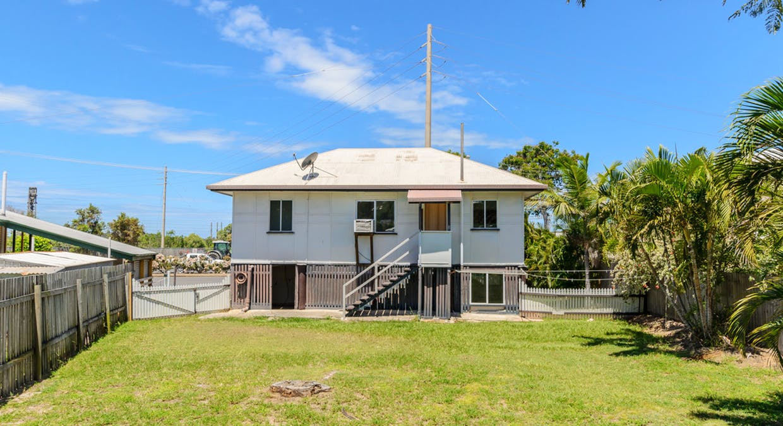 191 Toolooa Street, South Gladstone, QLD, 4680 - Image 17