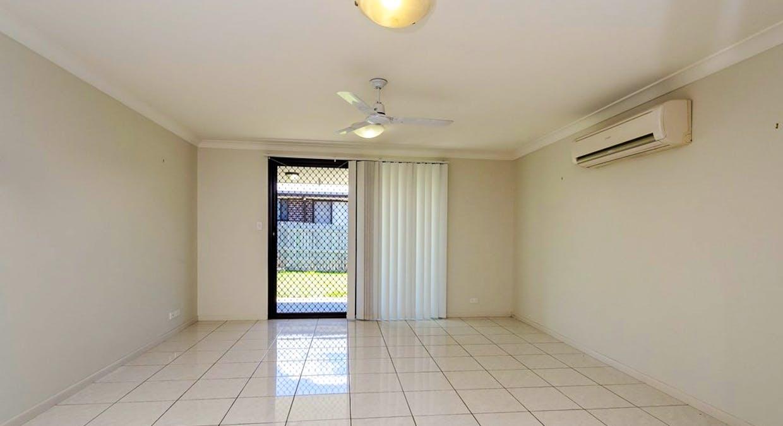 1 Ellis Street, Calliope, QLD, 4680 - Image 10