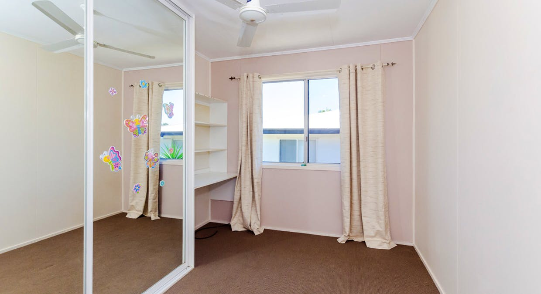 7 Harlequin Street, Toolooa, QLD, 4680 - Image 9