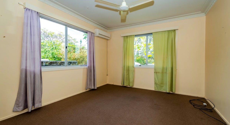 21 Wilson Street, New Auckland, QLD, 4680 - Image 22