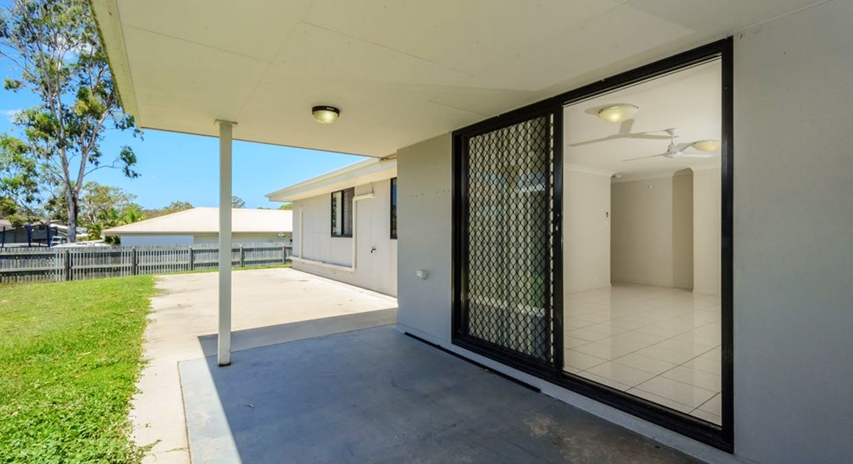 1 Ellis Street, Calliope, QLD, 4680 - Image 25