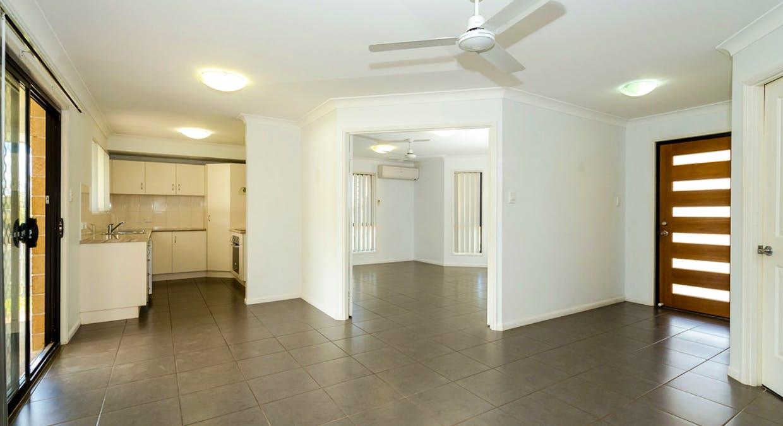 5 Takoko Place, Kirkwood, QLD, 4680 - Image 8